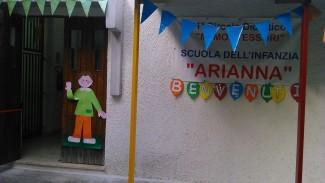 arianna 34
